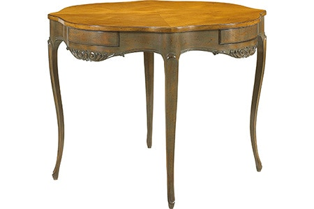 Tables by French Heritage Furniture