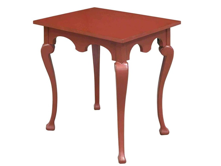 Accents Beyond Furniture Table 08-2294