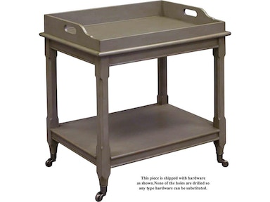 accents beyond furniture tea trolley 08 2302 beyond furniture