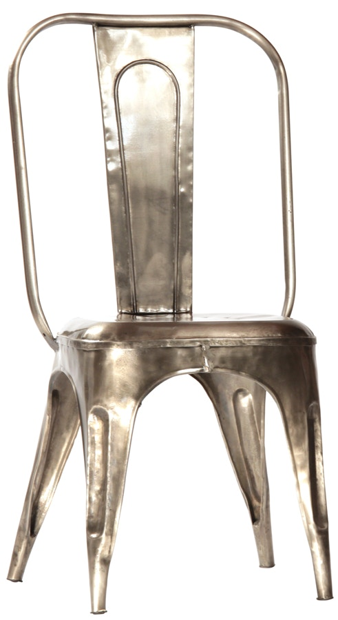 Chairs By Dovetail Furniture