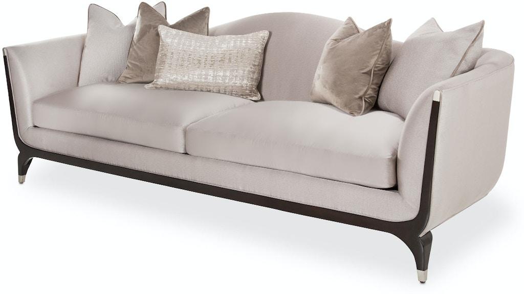Aico Furniture 9003815 Trufl 409 Living