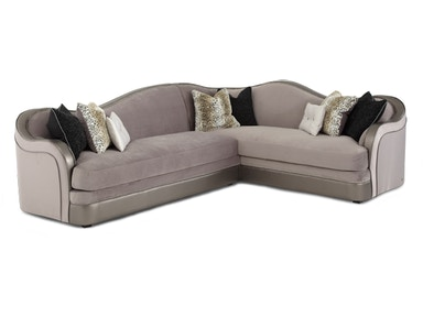 Index as well Index besides Index also Index also Room Type. on highland house furniture sectional clearance