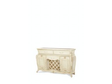 Aico Furniture Dining Room Sideboard
