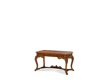 Aico Furniture Palais Royale Vanity/Writing Desk 71277-35