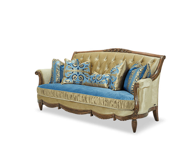 aico furniture adrianna sofa