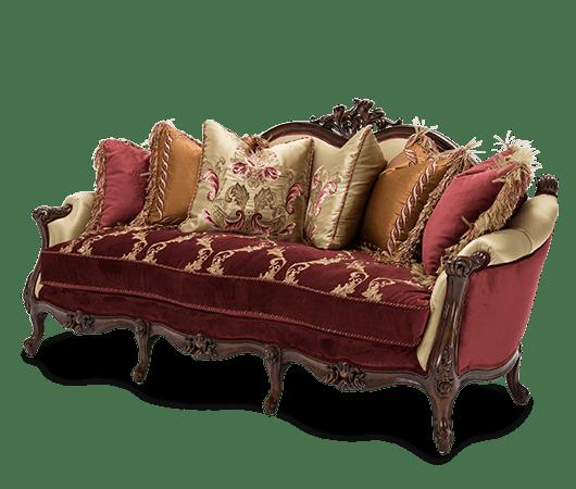 aico furniture monique sofa