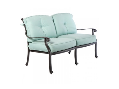 Alfresco Home Rimini Deep Seating Love Seat 22-7214-AF