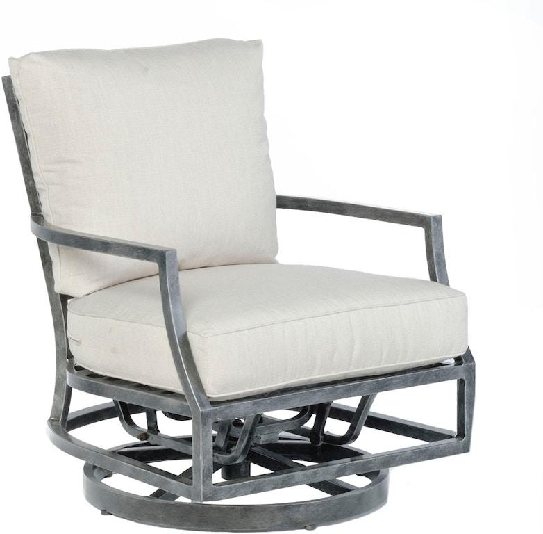 Terrific Alfresco Home Furniture 41 1442 Outdoorpatio Pebble Brook Unemploymentrelief Wooden Chair Designs For Living Room Unemploymentrelieforg