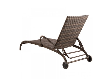 Alfresco Home Tutto Chaise 43-9542