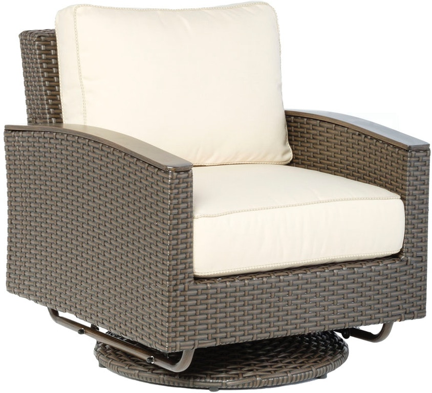 Awesome Alfresco Home Furniture 54 1383 Outdoorpatio La Lima Deep Unemploymentrelief Wooden Chair Designs For Living Room Unemploymentrelieforg