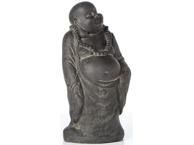 Alfresco Home Buddha with Belly 61-1216