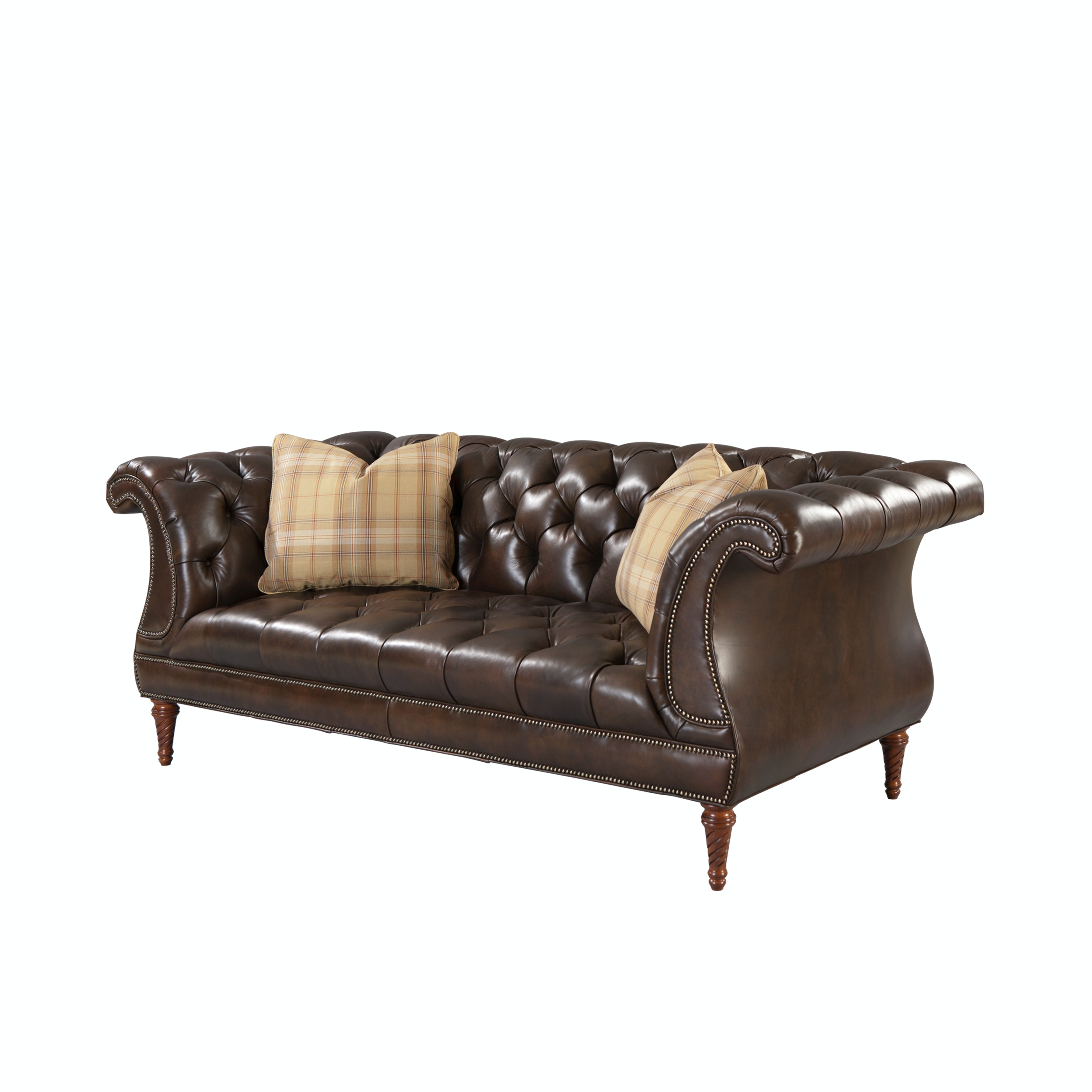 Genial Althorp Furniture The Althorp Library Sofa A461
