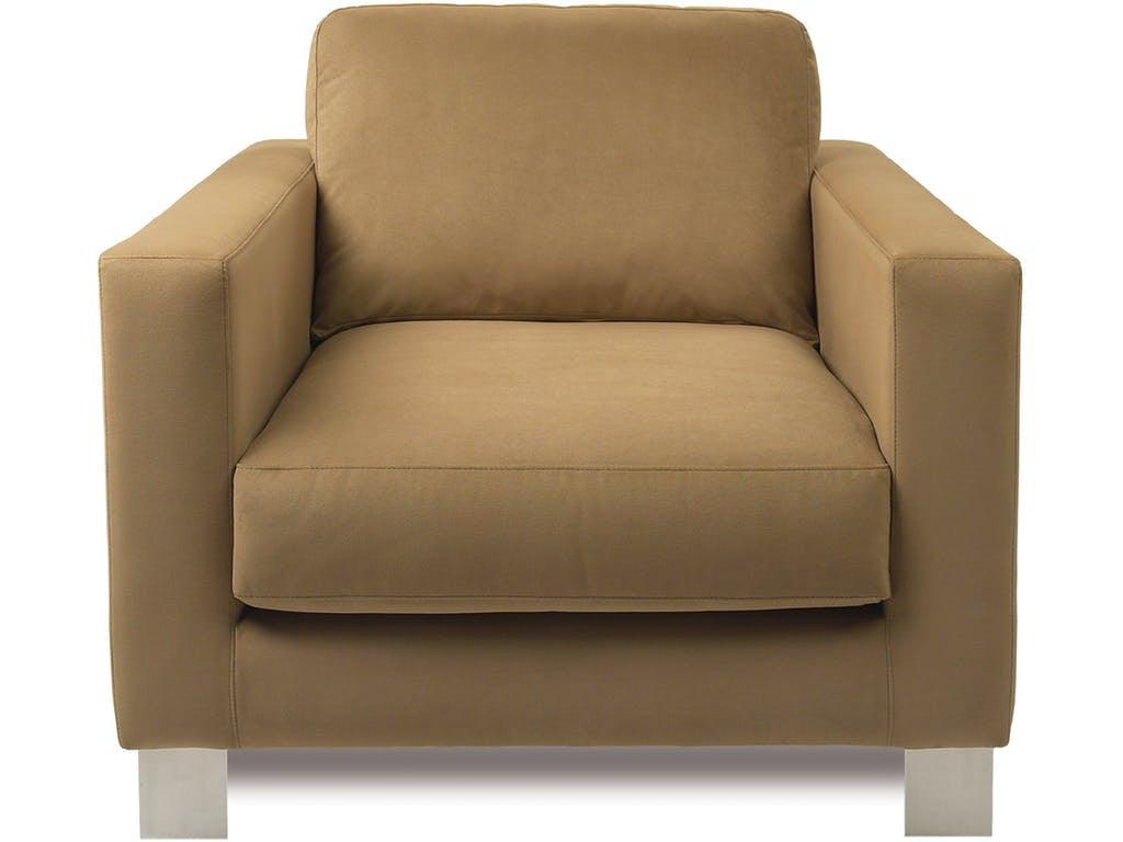 ALE CHR ST. Chair