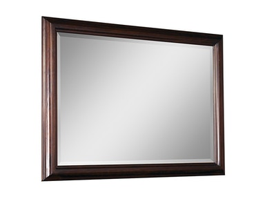 ART Furniture Intrigue Landscape Mirror 161120-2636