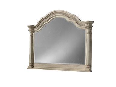 ART Furniture Belmar New Starter Mirror 189120-2617