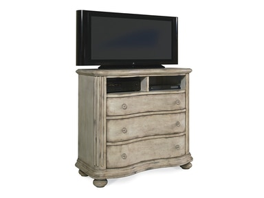 ART Furniture Belmar New Media Chest 189154-2617