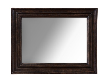 ART Furniture Classics Landscape Mirror 202120-1715