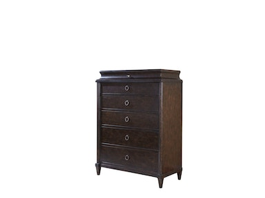 ART Furniture Classic - Six Drawer Chest 202150-1715