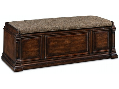 ART Furniture Whiskey Oak - Bench - Barrel Oak ART-205149-2304