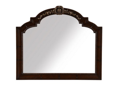 ART Furniture Valencia Landscape Mirror 209121-2304