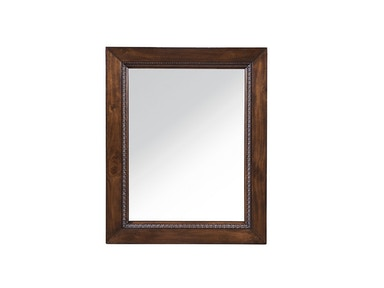 ART Furniture Egerton Landscape Mirror 210120-2106