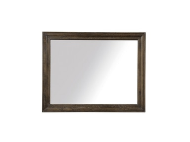 ART Furniture St. Germain Landscape Mirror 215120-1513