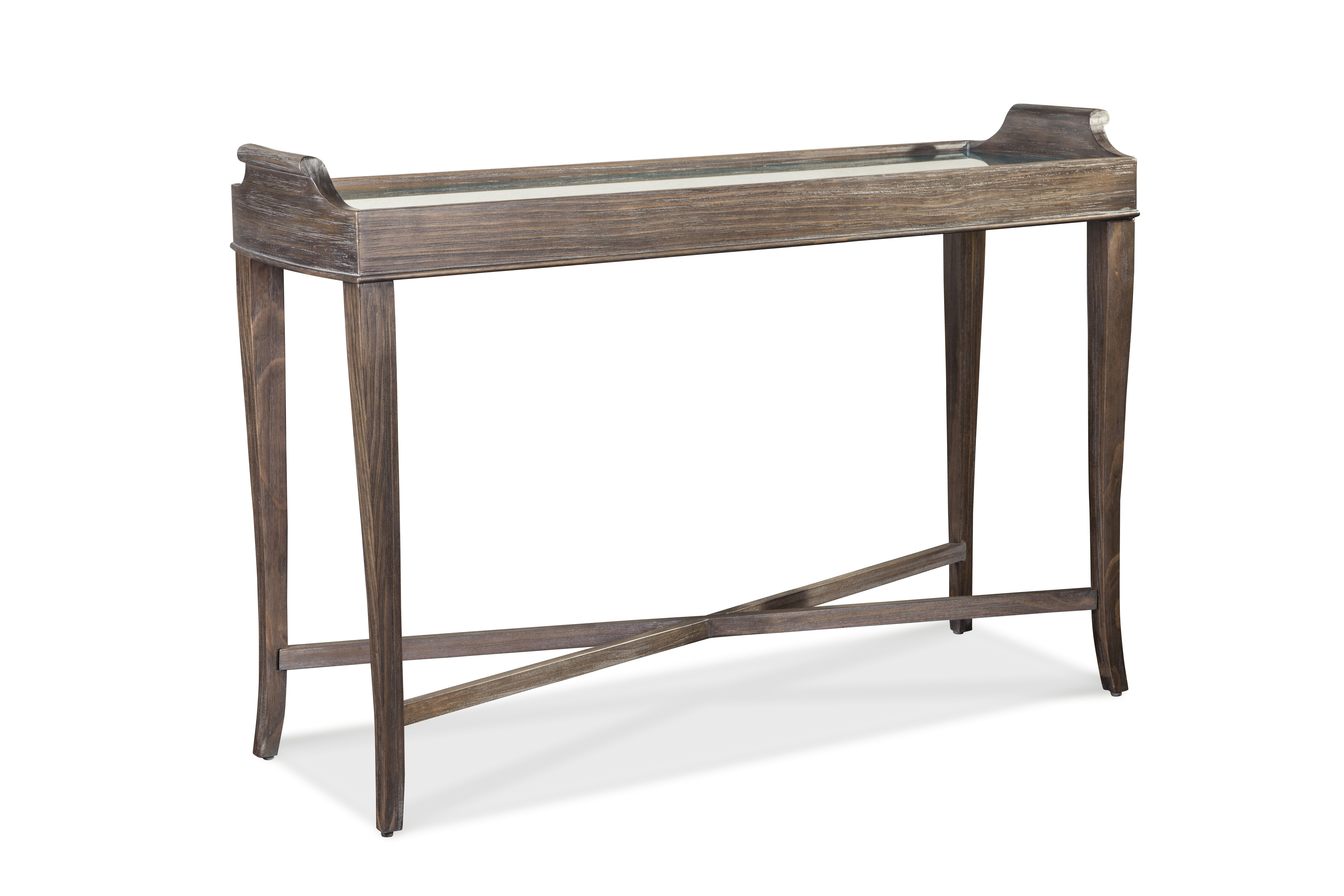 ART Furniture St. Germain Console Table 215314 1513
