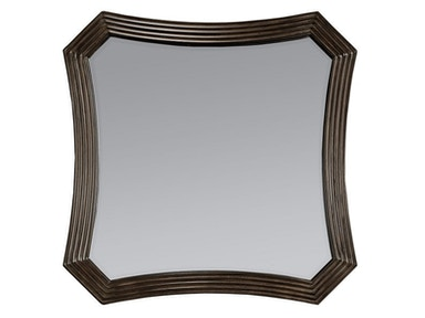ART Furniture Morrissey Walsh Mirror - Thistle 218120-2713