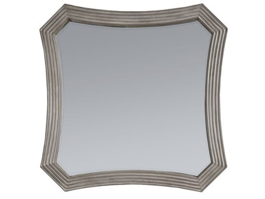 ART Furniture Morrissey Walsh Mirror - Smoke 218120-2725
