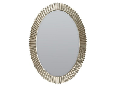 ART Furniture Morrissey Perrett Mirror 218123-2727