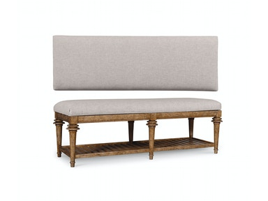 ART Furniture Pavilion - Bed Bench 229149-2608