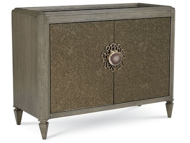 ART Furniture The Foundry Armstrong Flip-Top Server 805250-2340