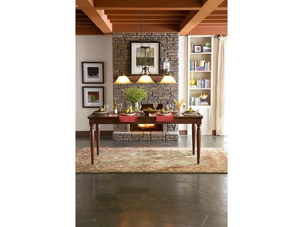 Aspenhome furniture icb 6252 bch dining room cambridge counter hgt aspenhome furniture cambridge counter hgt rect table icb 6252 bch geotapseo Choice Image
