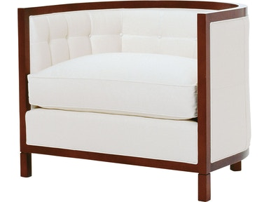 6360 archetype furniture