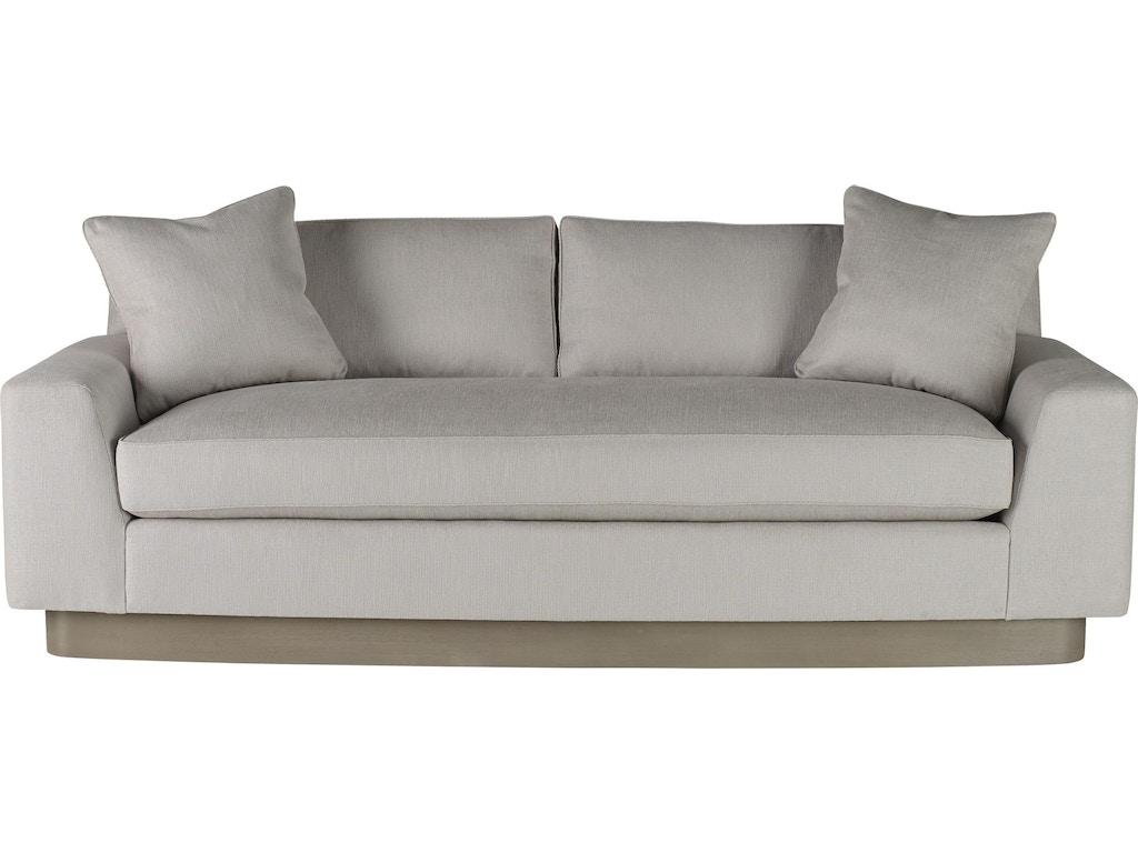 barbara barry sofa baker barbara barry sofa baker www. Black Bedroom Furniture Sets. Home Design Ideas