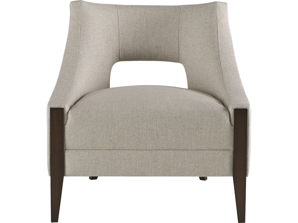Barbara Barry Cabinet Baker Furniture Living Room Barbara Barry Piedmont Lounge Chair 6726c