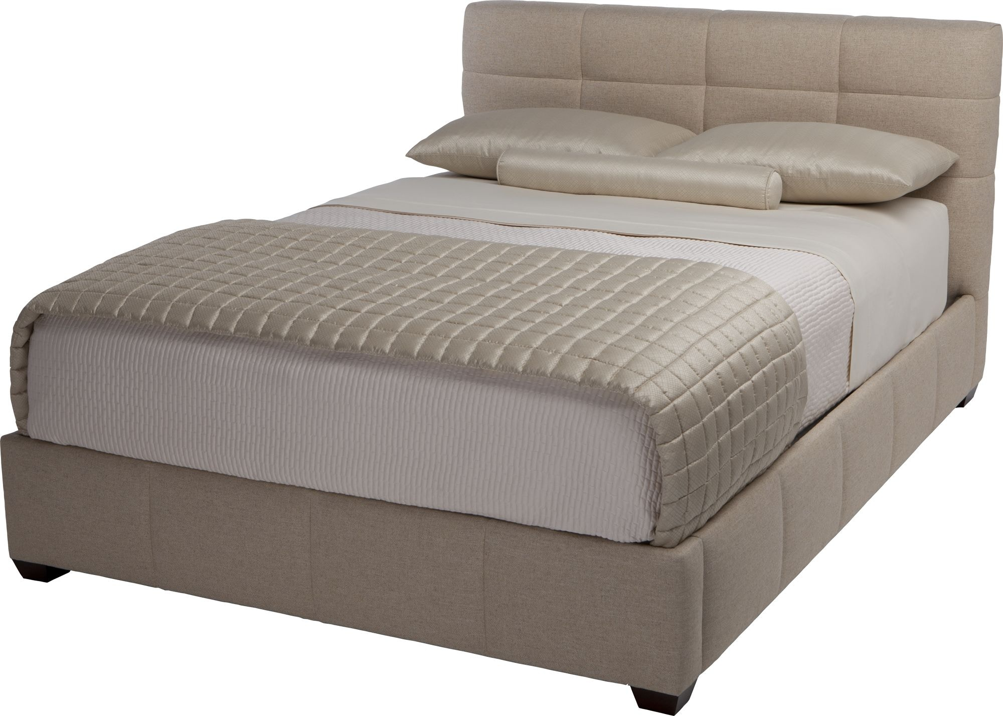 Baker Furniture 7827 06 Bedroom Thomas Pheasant Paris Bed King