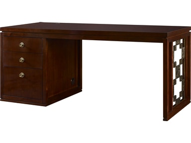 Baker Furniture Laura Kirar Carta Desk 9189