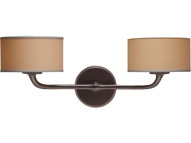 Baker Furniture Pagani Linea Sconce PG403