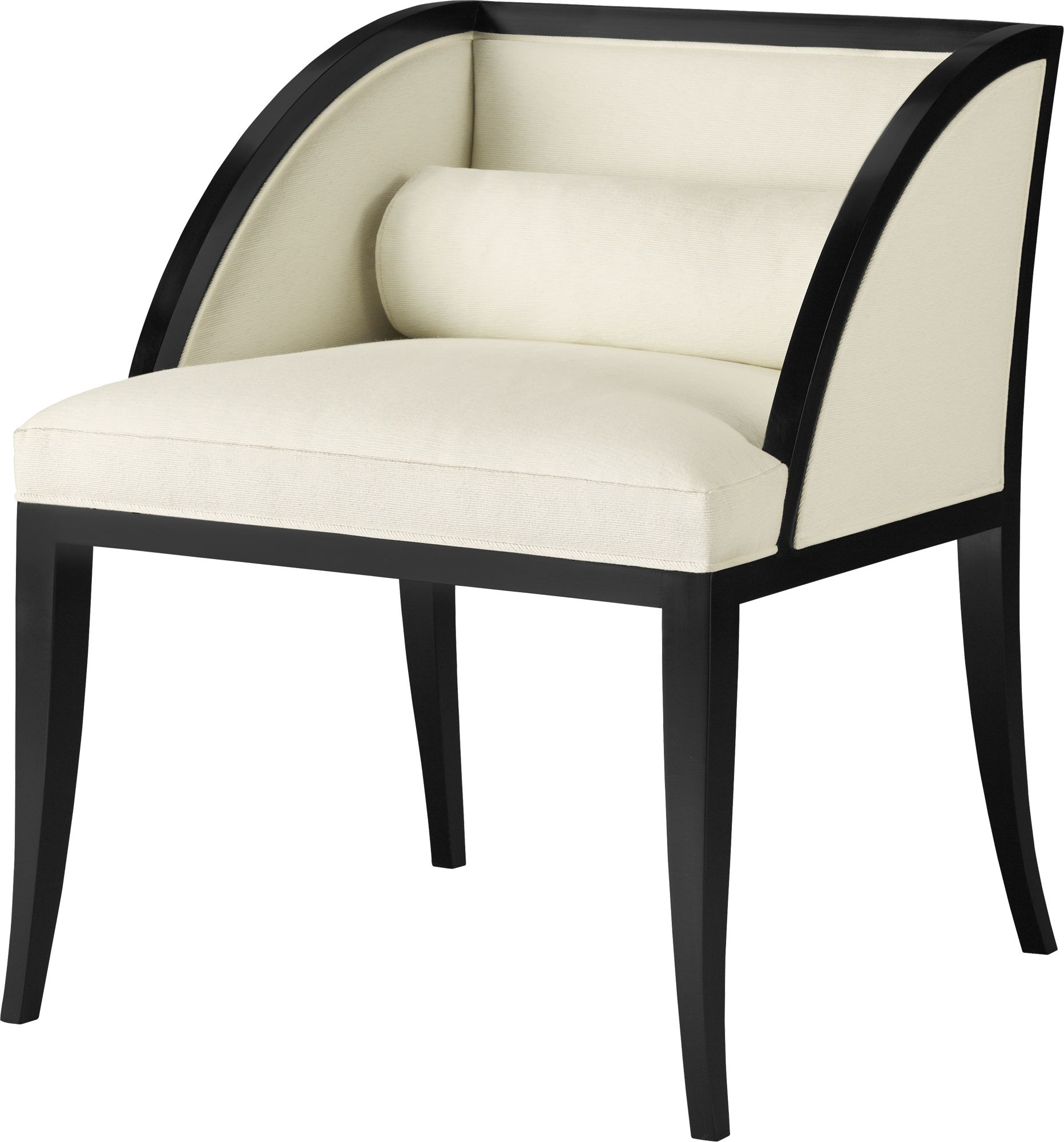 Baker Furniture Dining Room Jacques Garcia Palerme Dining Chair