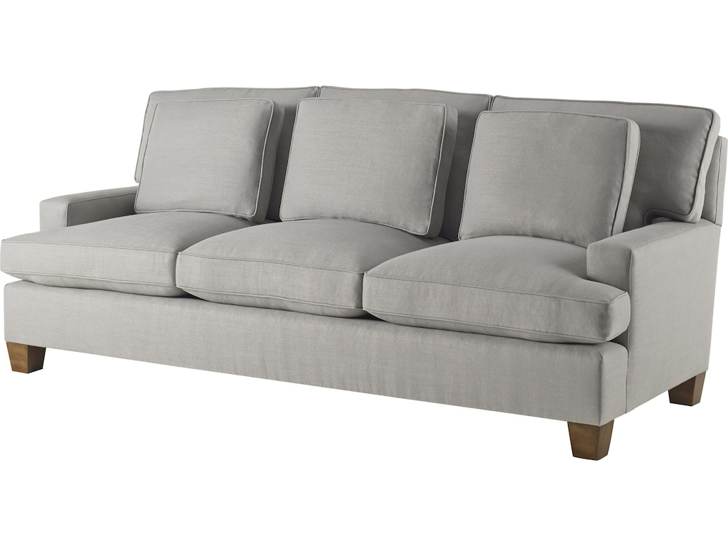 Barbara Barry Cabinet Baker Furniture Living Room Barbara Barry Modern Sofa 830 86