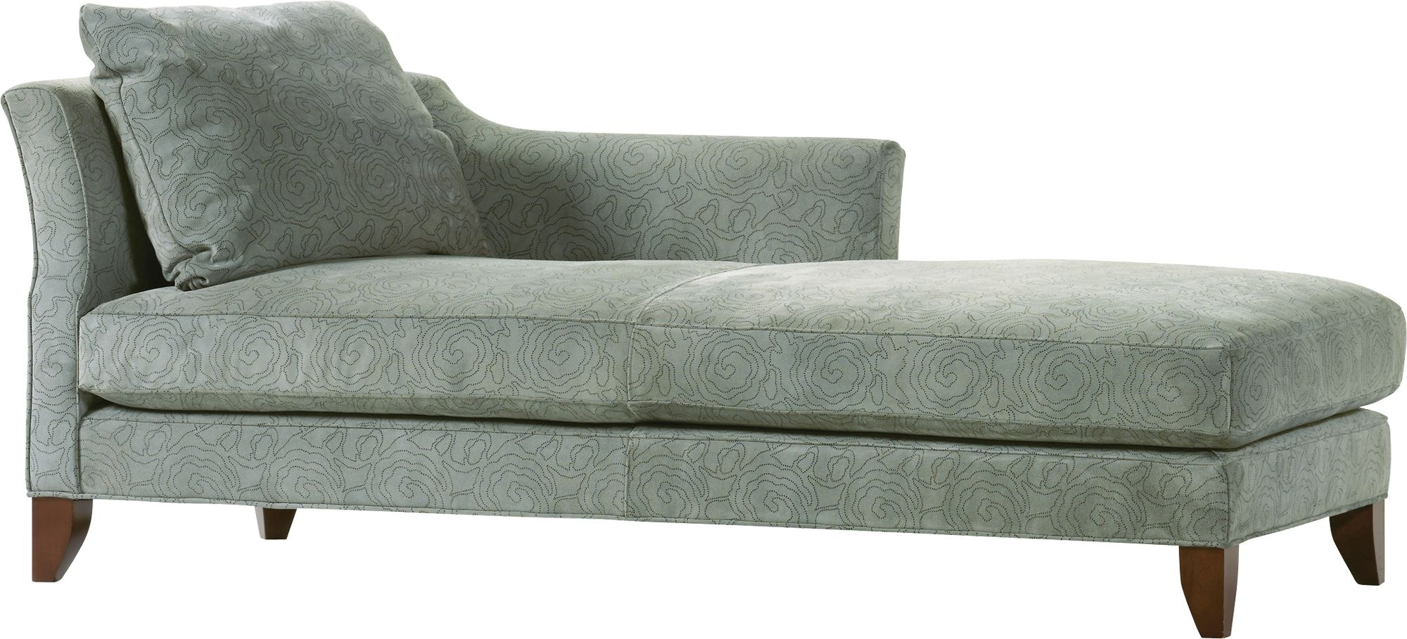 baker furniture 6110cs living room laura kirar baker. Black Bedroom Furniture Sets. Home Design Ideas
