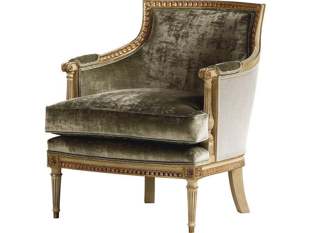 Baker furniture living room baker classics upholstery for Affordable furniture in baker