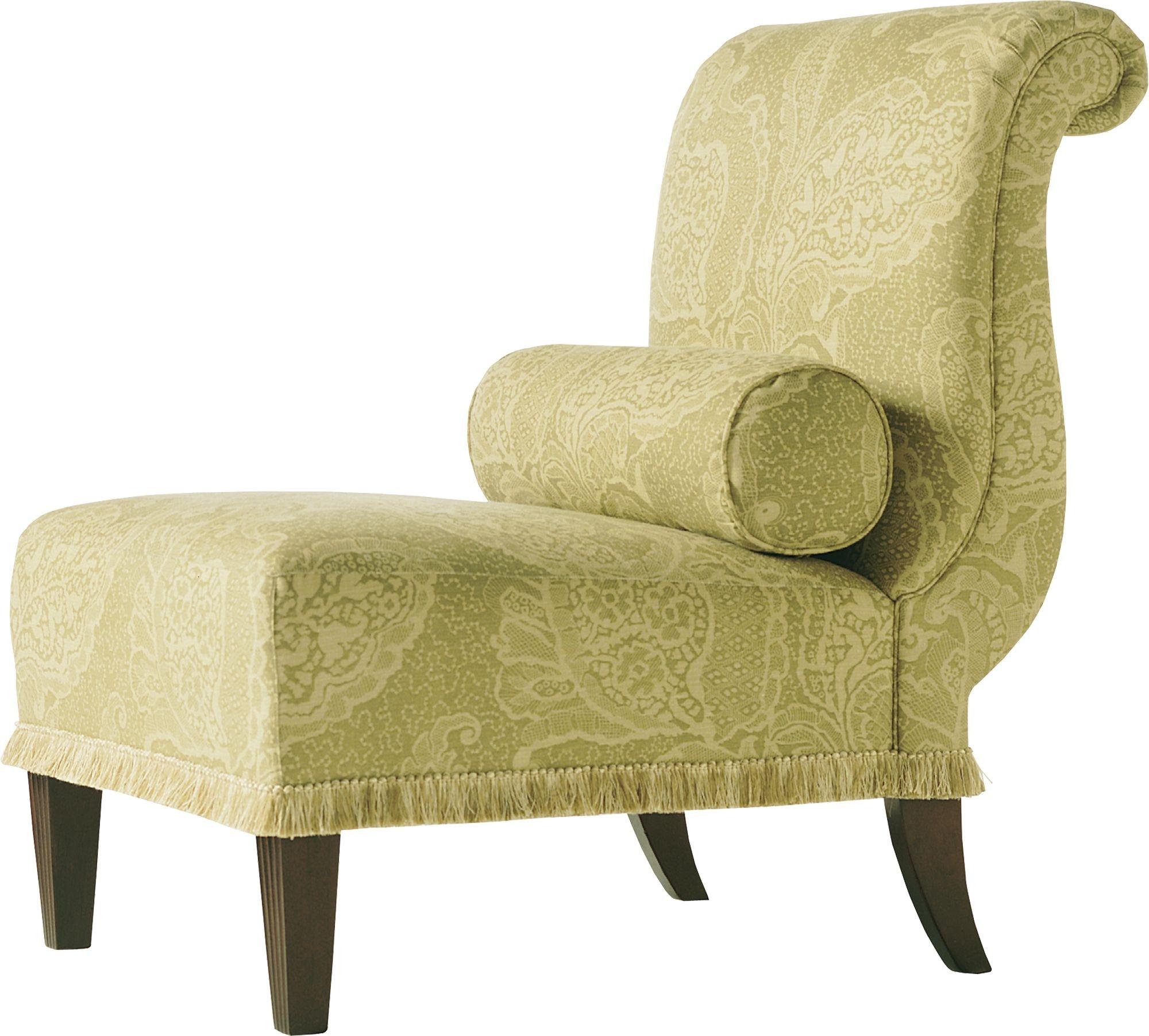Baker Furniture 452 Living Room Barbara Barry Baker Designer