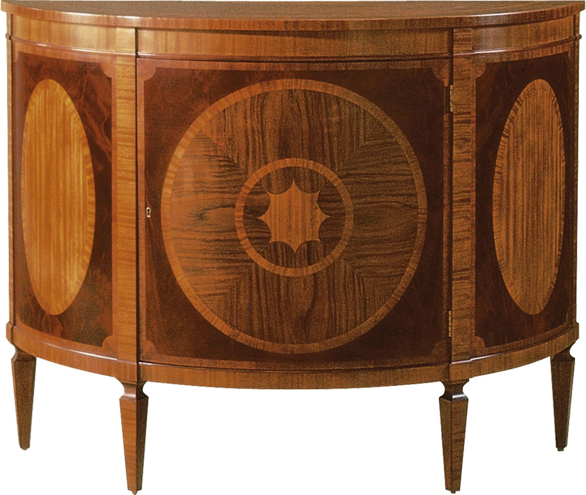 Baker Furniture. 2571
