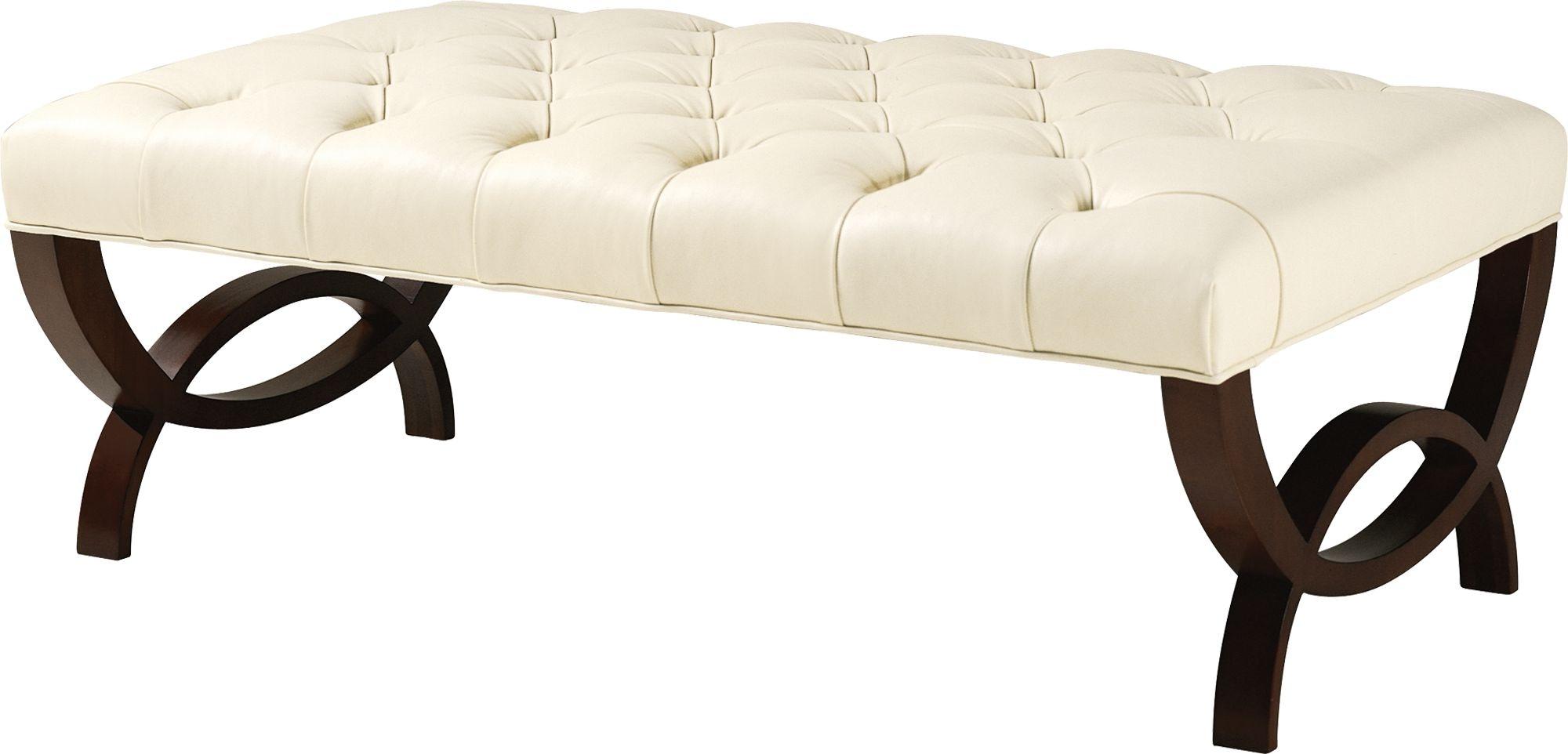 ottoman designs furniture. Baker Furniture Thomas Pheasant|Baker Designer Upholstery Directoire Ottoman 6336 Designs