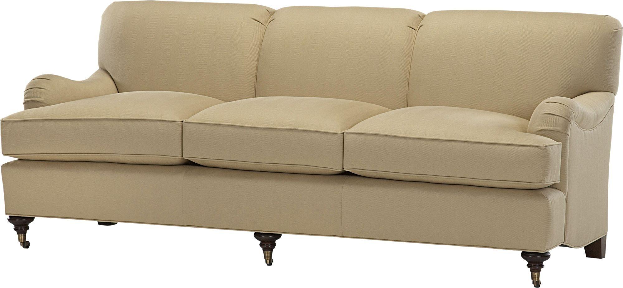 Baker Furniture 6924s Living Room Baker Classics