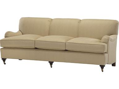 baker furniture living room baker classics upholstery