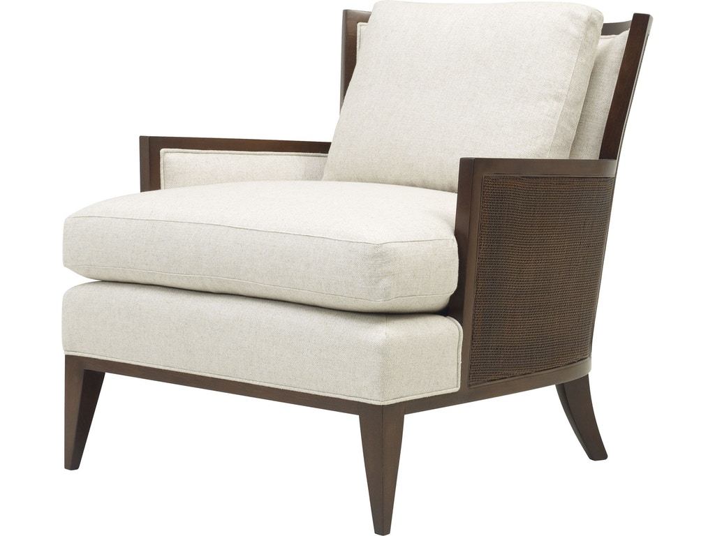 Barbara Barry Cabinet Baker Furniture Living Room Barbara Barry California Cane Lounge