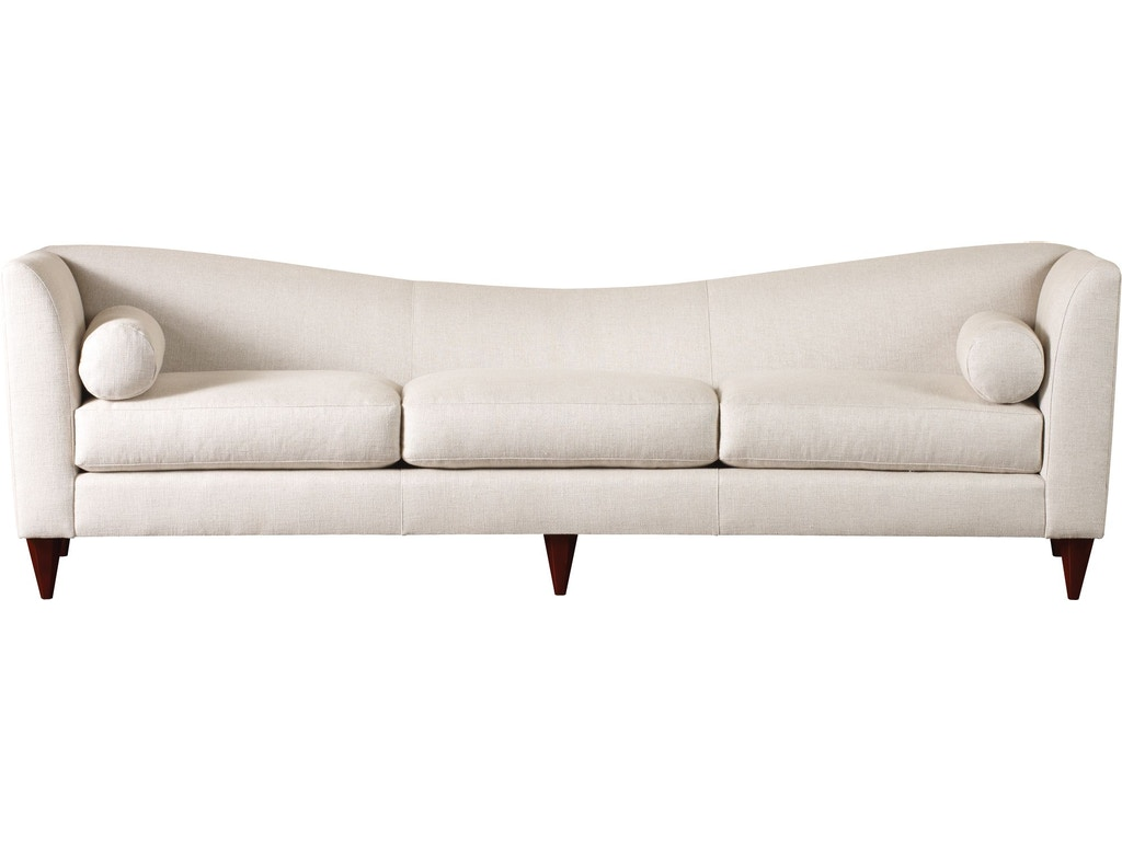Camelback sofas by baker furniture for Baker furniture